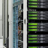 Baltimore Server Solutions