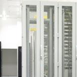Enterprise Storage Solutions