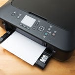 Business Printer Solutions