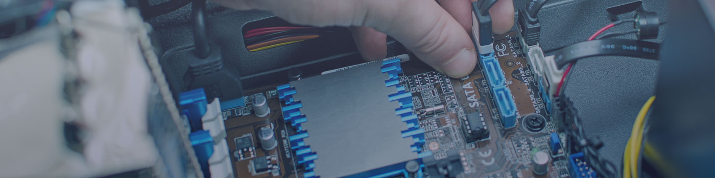Toshiba Repairs