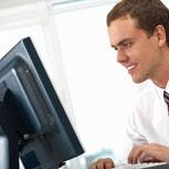Business Desktop Solutions