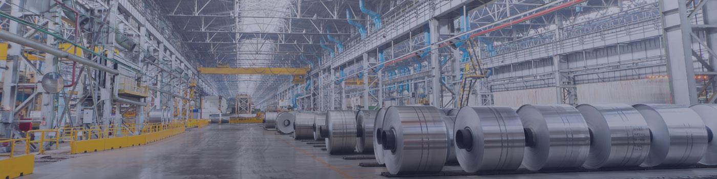 Enterprise Technology Solutions