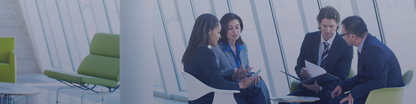 IT Specialists, Computer & Network Career Opportunities