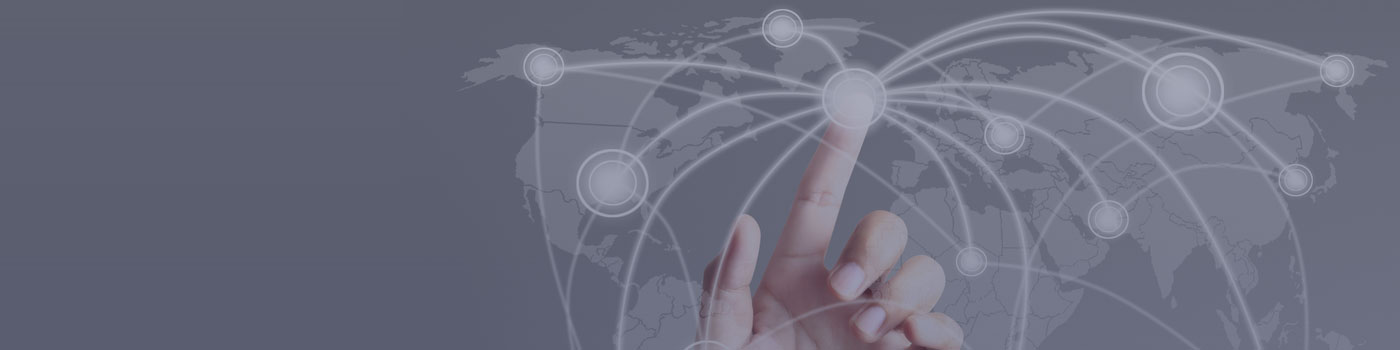 Non-profit Technology IT Services & Consulting