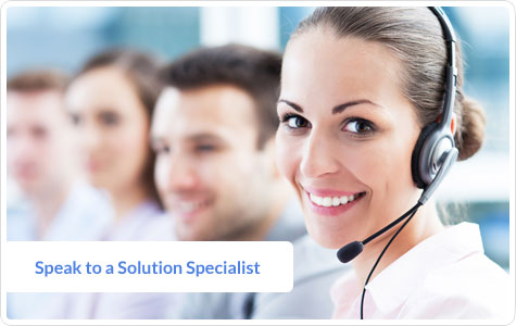 Computer Specialist Baltimore MD