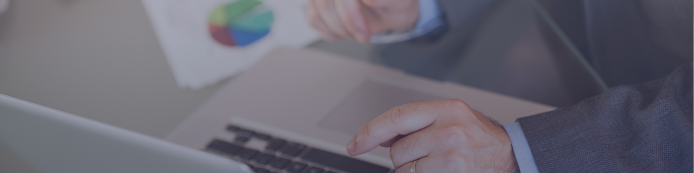 Buy Commercial Business Notebooks & Laptops