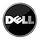 Dell Notebook Repair Solutions