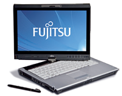 Hybrid Laptop Tablet PC perfect for Universities & Students