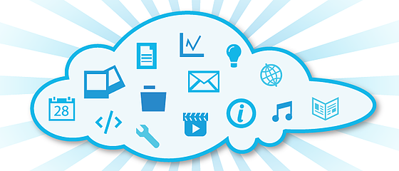 What is cloud technology, and why does it matter for your business?