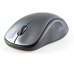 Computer Keyboards & Mice