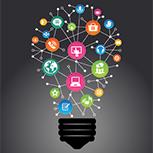 Creative Business Software