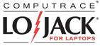 Computrace Lojack for Laptops