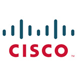 Cisco Computer Networking Equipment