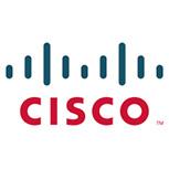 Cisco Computer Networking Equipment
