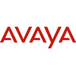 Avaya Computer Networking Equipment