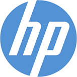HP Computer Networking Equipment