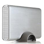 External Storage Devices
