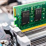 Business Computer Hardware