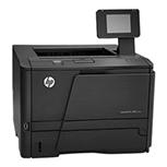 Business LaserJet Printers in Baltimore