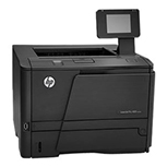 Business LaserJet Printers in Baltimore