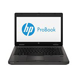HP ProBook Series