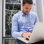 Baltimore Onsite Computer Repair