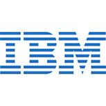 IBM Computer Networking Equipment