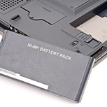 Computer Batteries & AC Adapters