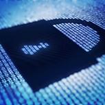 Anti-virus Business Software