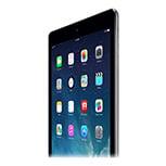 Business iPads