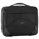 Computer Carrying Cases