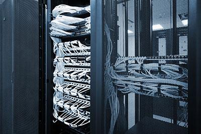 network-design