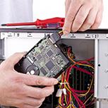Baltimore Computer Repair