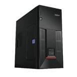 Lenovo ThinkServers