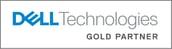 DT_GoldPartner_4C