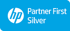 Silver_Partner_First
