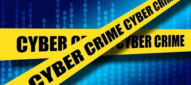 internet-security DSR.jpg
