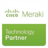 cisco-meraki-technology-partner.jpg