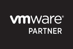 vmware-partner.jpg
